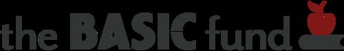 basic_fund