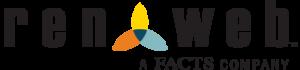 logo-renweb-300x70
