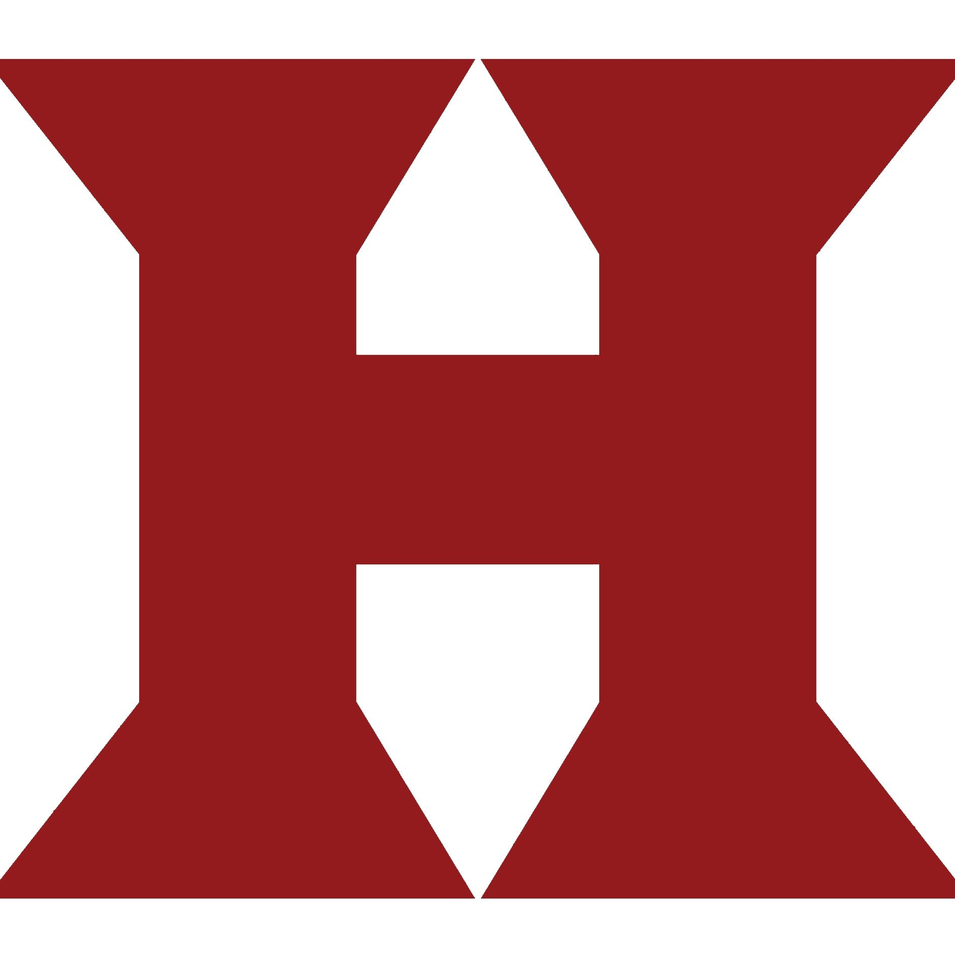 hcs favicon red